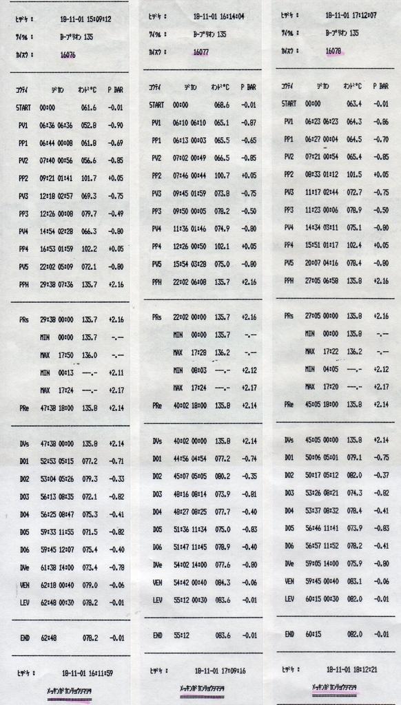 f:id:tokyo-microscope:20181102114045j:plain