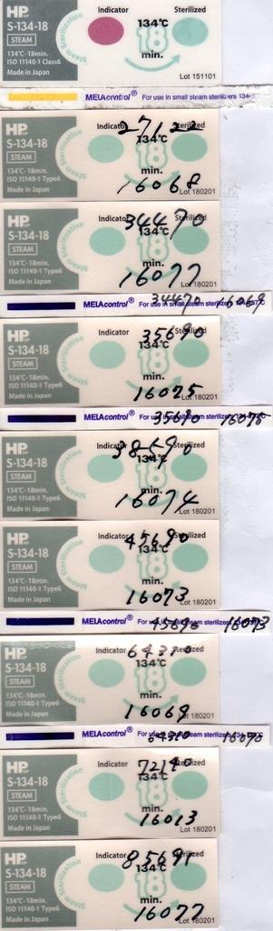 f:id:tokyo-microscope:20181105093559j:plain