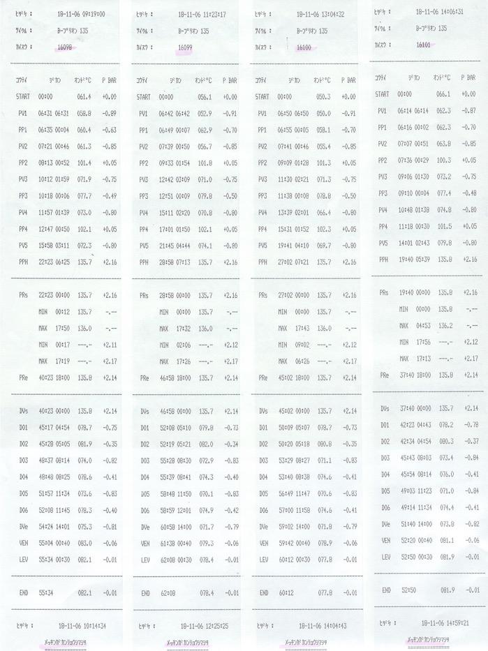 f:id:tokyo-microscope:20181106151520j:plain