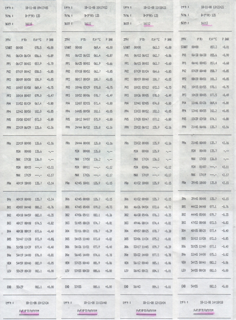 f:id:tokyo-microscope:20181109121715j:plain