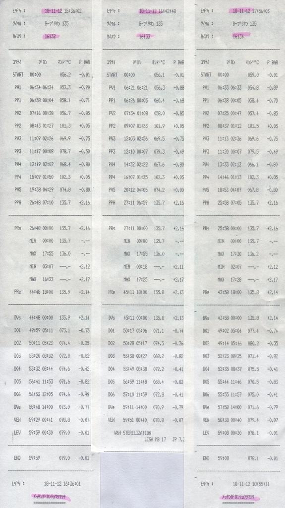 f:id:tokyo-microscope:20181113095858j:plain
