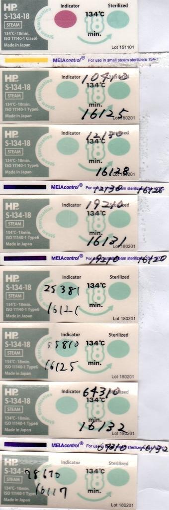 f:id:tokyo-microscope:20181113171116j:plain