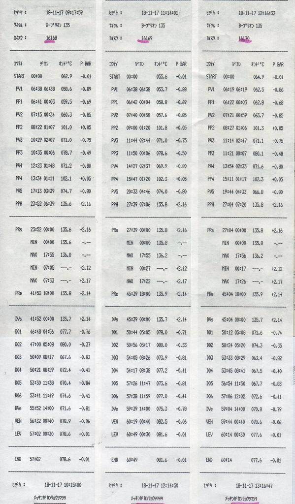 f:id:tokyo-microscope:20181119091909j:plain