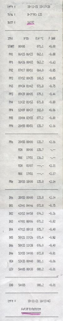 f:id:tokyo-microscope:20181122095256j:plain