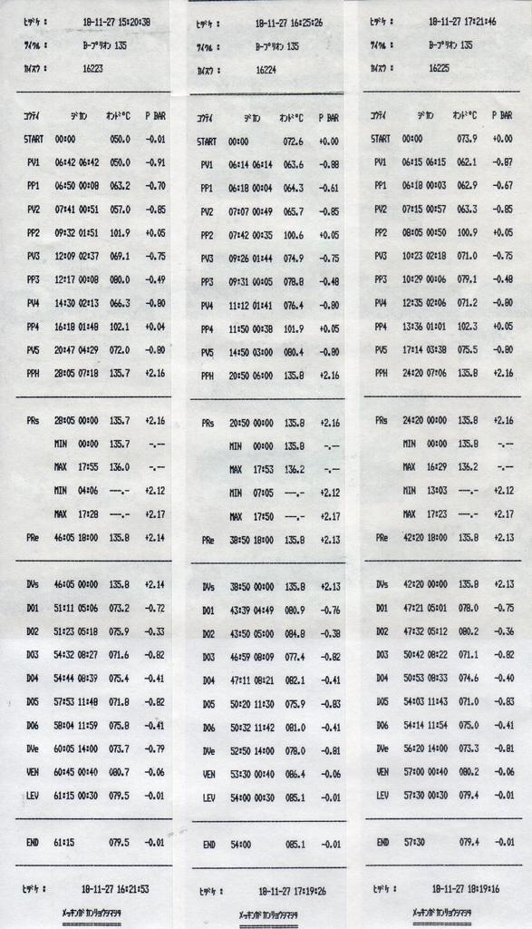 f:id:tokyo-microscope:20181128092655j:plain