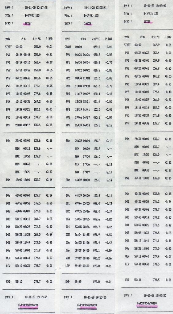 f:id:tokyo-microscope:20181129095545j:plain