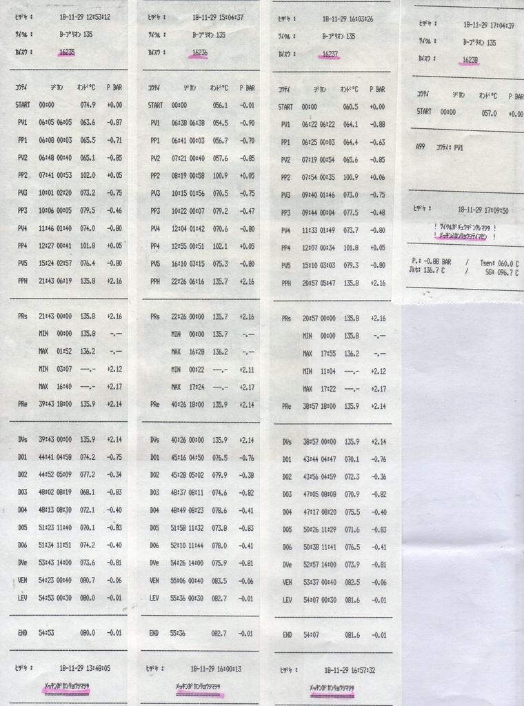 f:id:tokyo-microscope:20181129170757j:plain