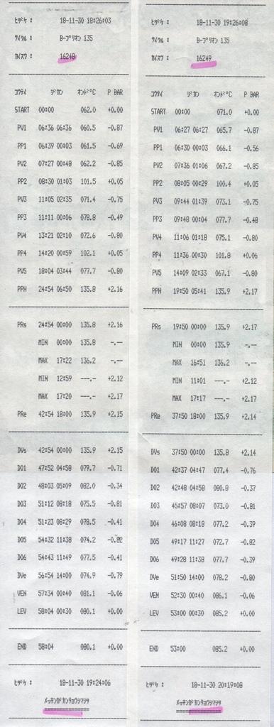 f:id:tokyo-microscope:20181201115136j:plain