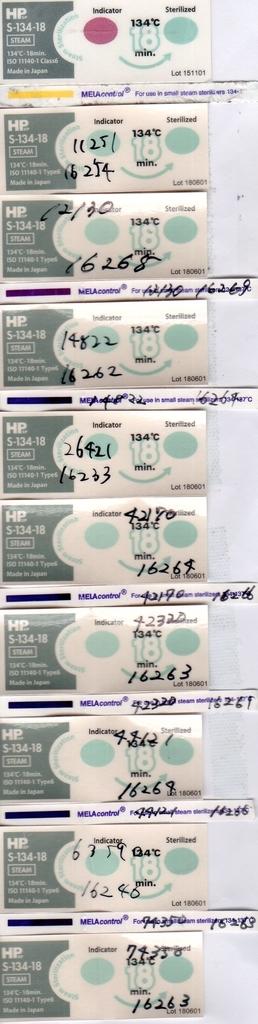 f:id:tokyo-microscope:20181204174002j:plain