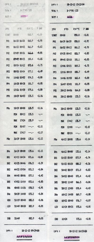 f:id:tokyo-microscope:20181213094342j:plain