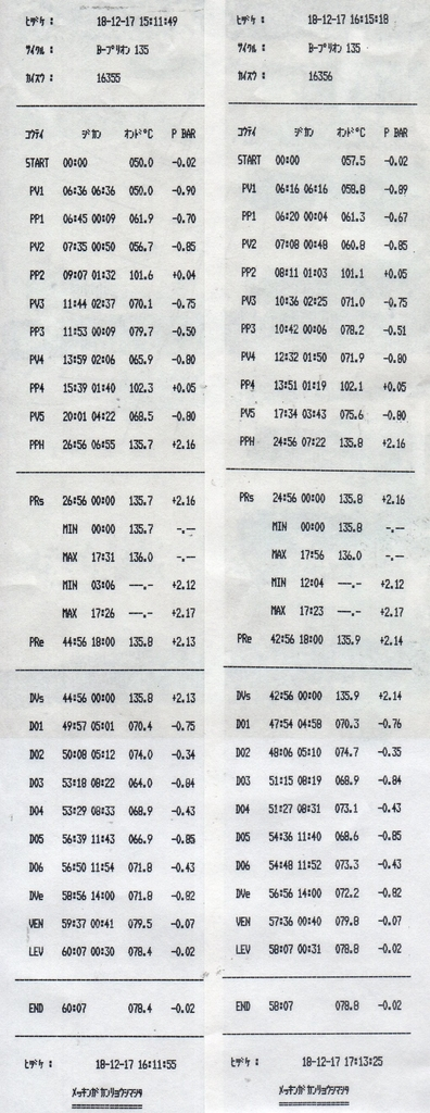 f:id:tokyo-microscope:20181218110336j:plain