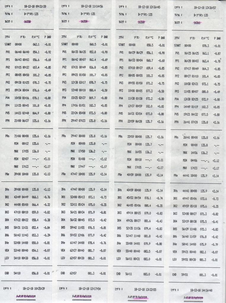 f:id:tokyo-microscope:20181218145119j:plain