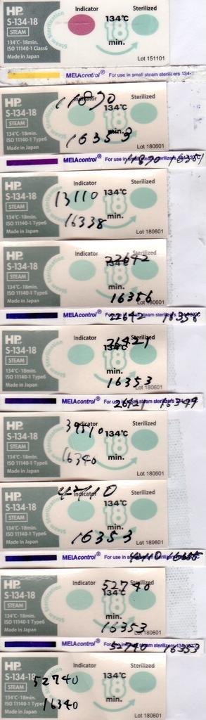 f:id:tokyo-microscope:20181218164110j:plain