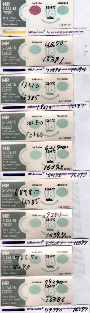 f:id:tokyo-microscope:20181225174531j:plain
