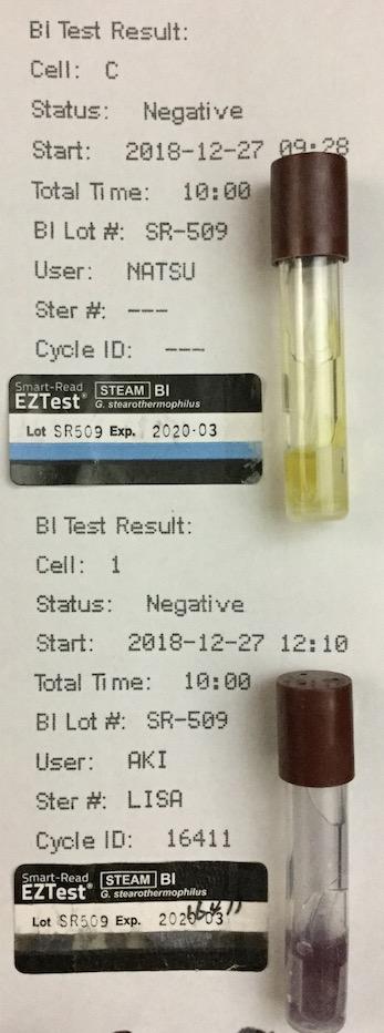 f:id:tokyo-microscope:20190104113407j:plain