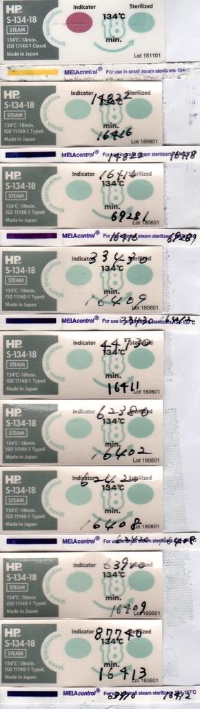 f:id:tokyo-microscope:20190104165828j:plain