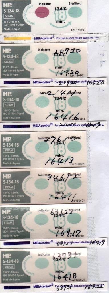 f:id:tokyo-microscope:20190105165633j:plain