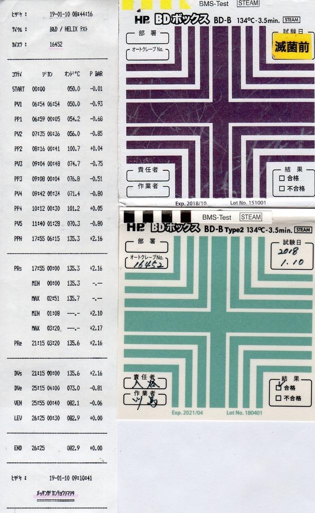 f:id:tokyo-microscope:20190110111825j:plain