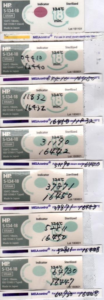 f:id:tokyo-microscope:20190110181313j:plain