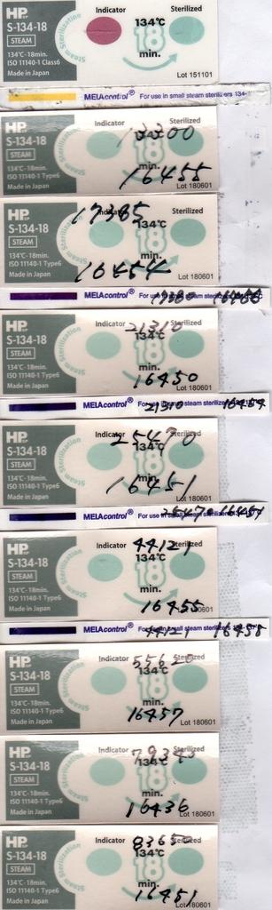 f:id:tokyo-microscope:20190111181648j:plain