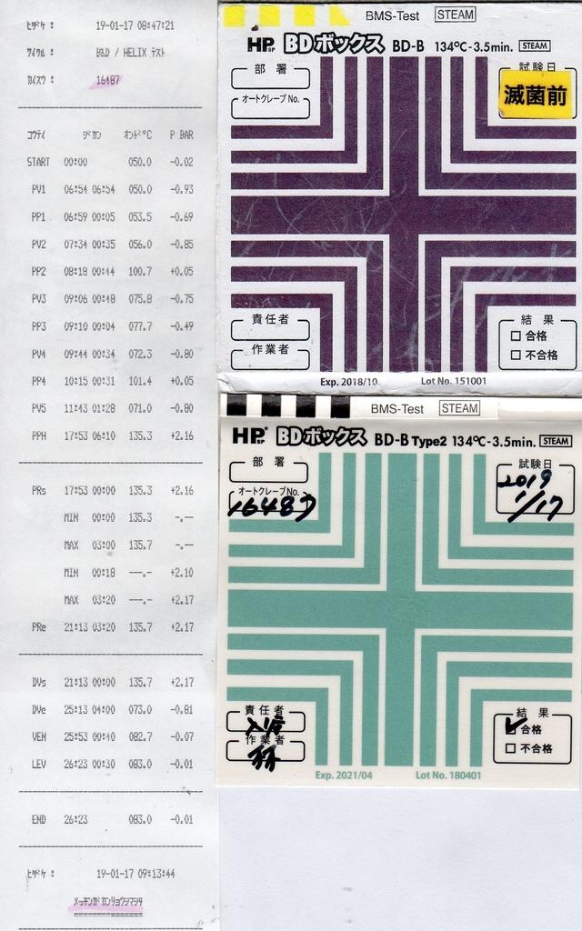 f:id:tokyo-microscope:20190117092951j:plain