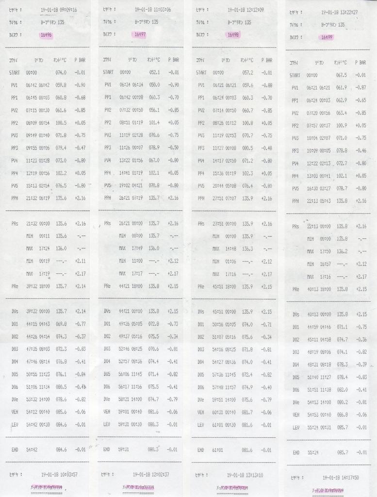 f:id:tokyo-microscope:20190118181959j:plain