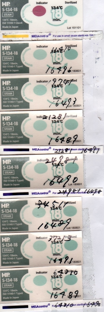 f:id:tokyo-microscope:20190118182011j:plain