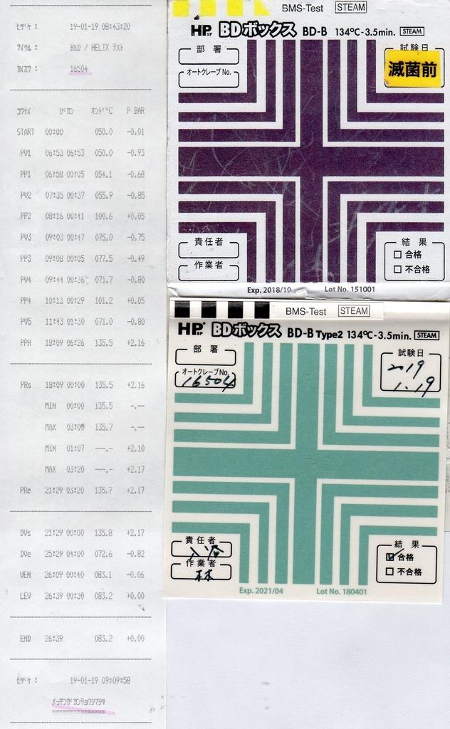 f:id:tokyo-microscope:20190119093319j:plain