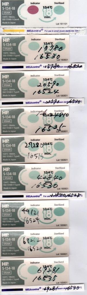 f:id:tokyo-microscope:20190124174349j:plain