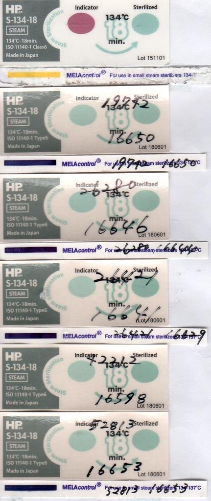 f:id:tokyo-microscope:20190213144002j:plain