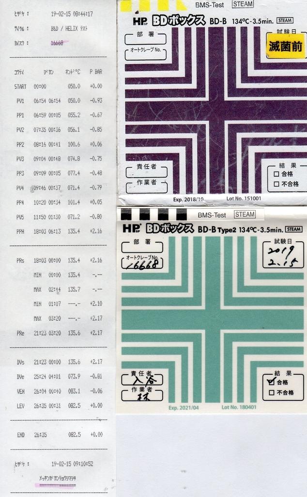 f:id:tokyo-microscope:20190215120442j:plain