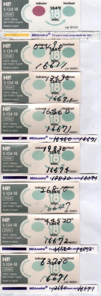 f:id:tokyo-microscope:20190216170720j:plain