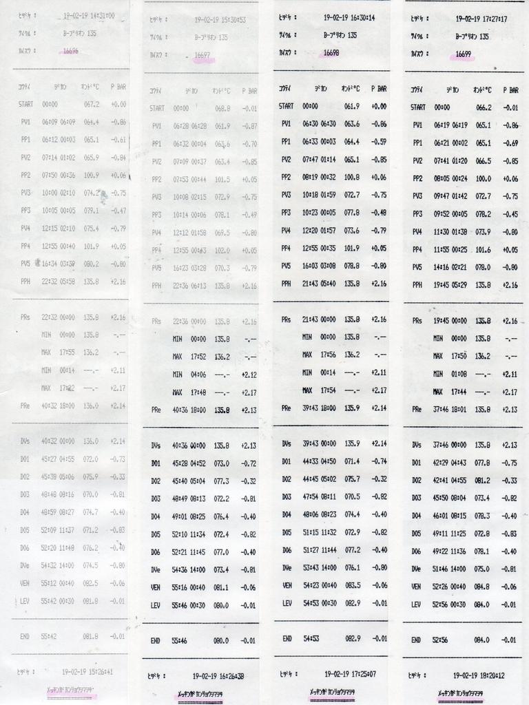 f:id:tokyo-microscope:20190220093743j:plain