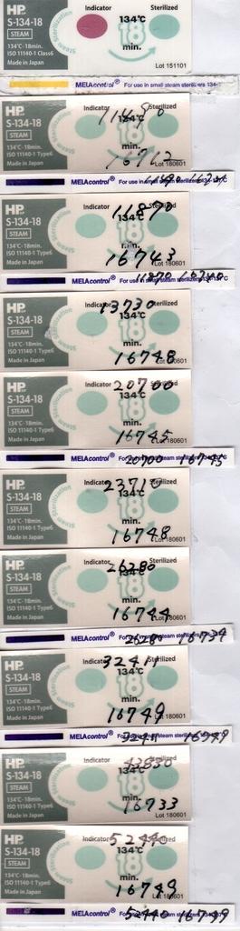 f:id:tokyo-microscope:20190301184855j:plain