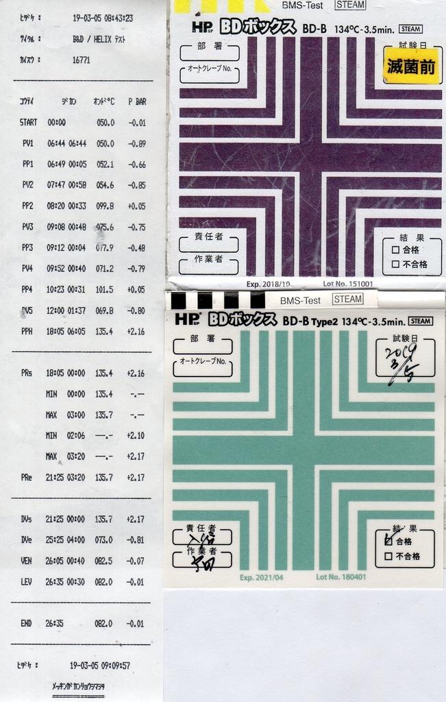 f:id:tokyo-microscope:20190305144547j:plain