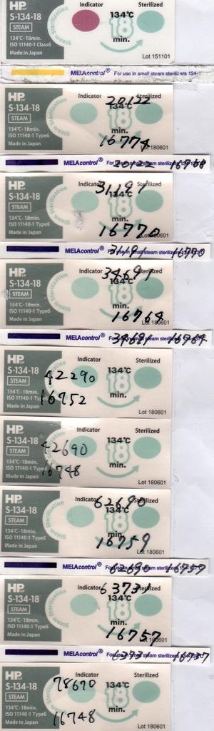 f:id:tokyo-microscope:20190305171215j:plain