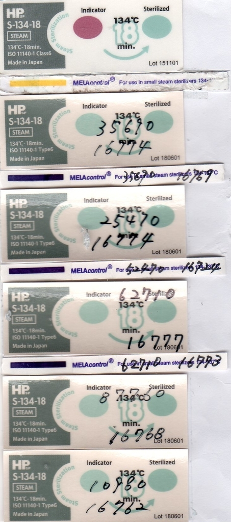 f:id:tokyo-microscope:20190306143907j:plain