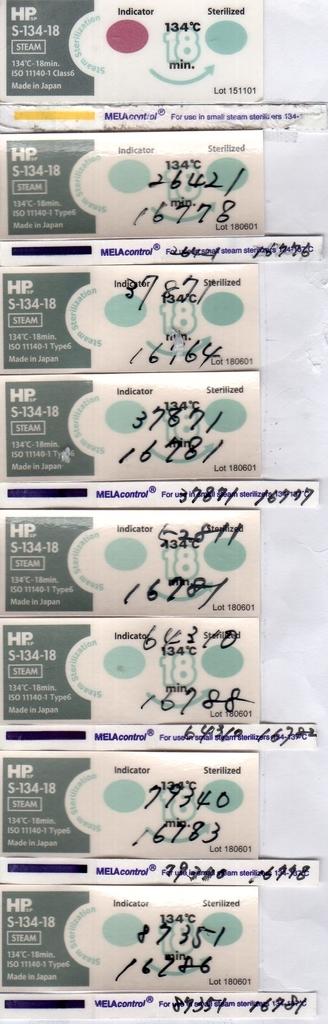 f:id:tokyo-microscope:20190308095301j:plain