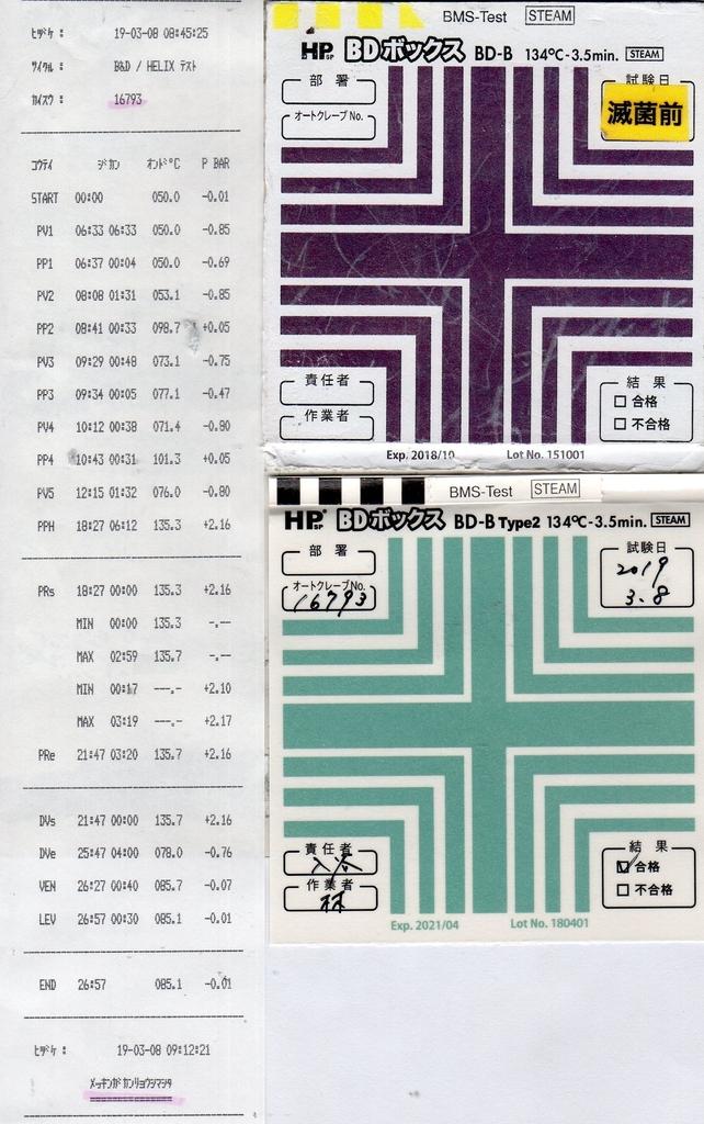 f:id:tokyo-microscope:20190308095537j:plain