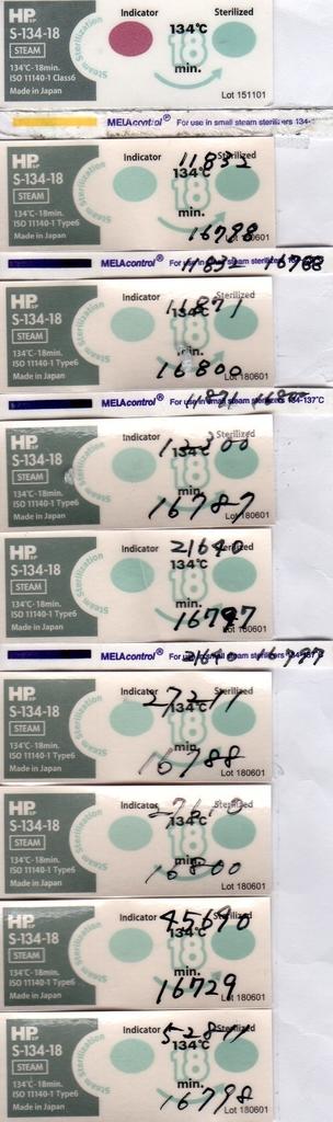 f:id:tokyo-microscope:20190309155014j:plain