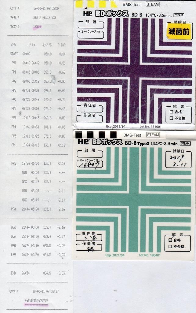 f:id:tokyo-microscope:20190311121921j:plain