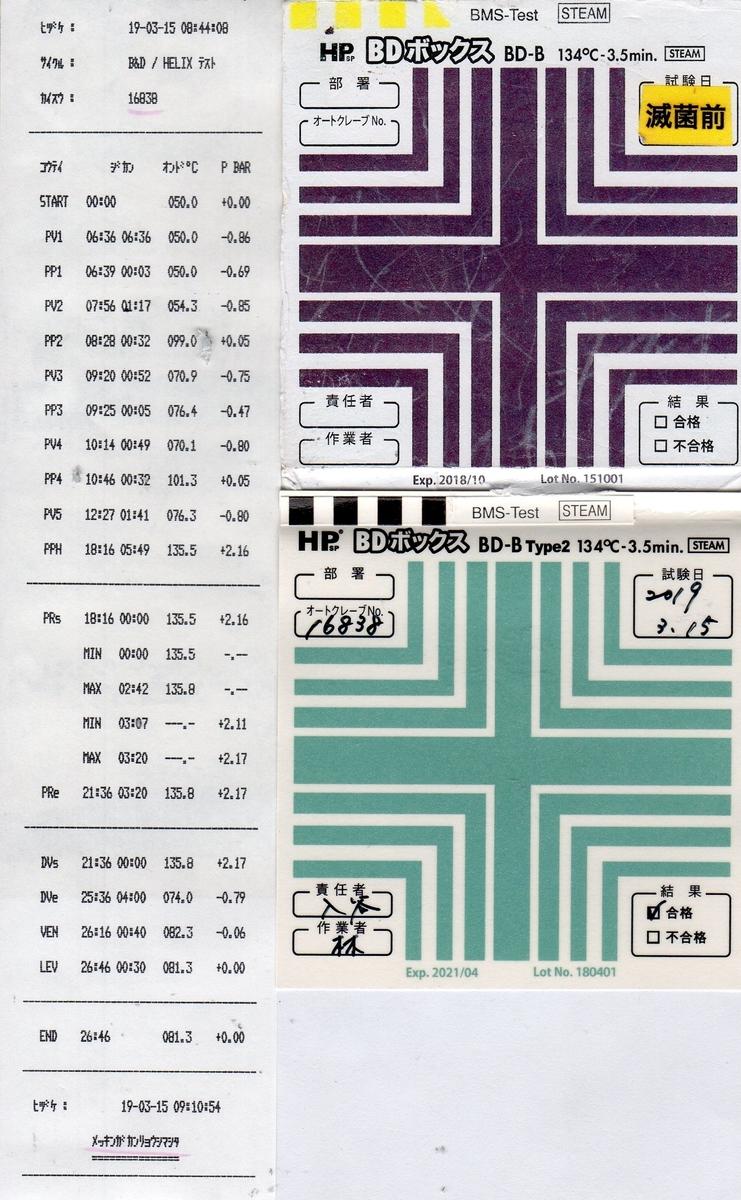 f:id:tokyo-microscope:20190315093343j:plain