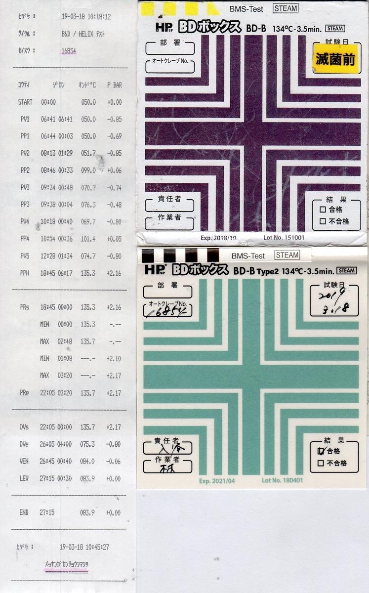 f:id:tokyo-microscope:20190318130622j:plain