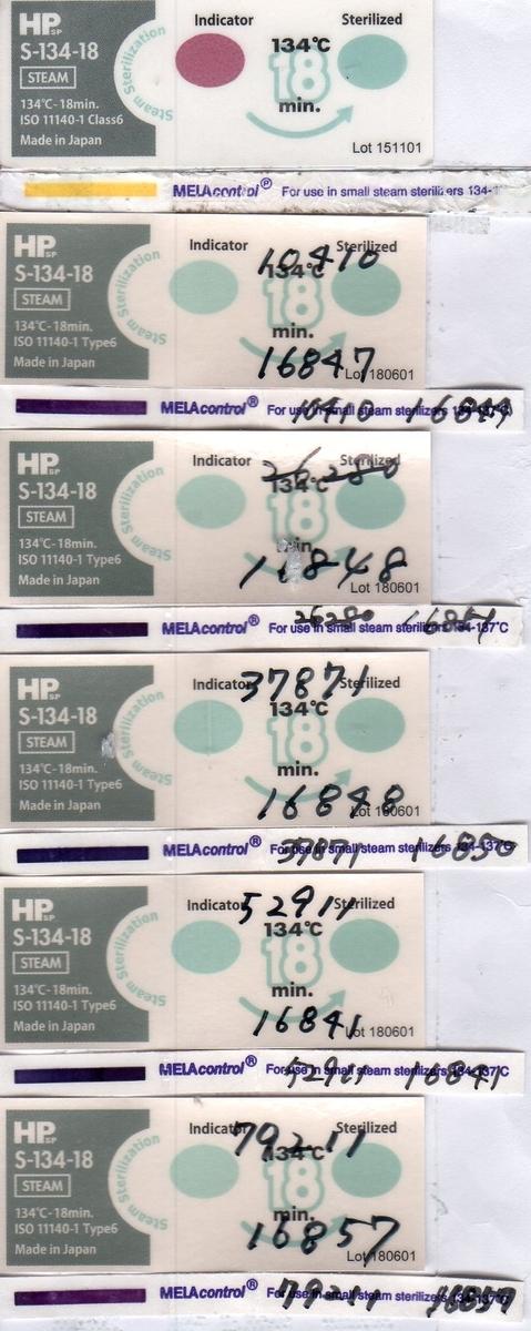f:id:tokyo-microscope:20190318164216j:plain