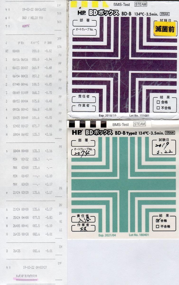 f:id:tokyo-microscope:20190322183434j:plain