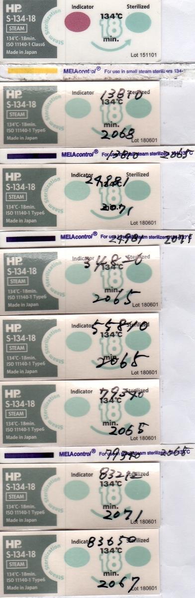 f:id:tokyo-microscope:20190323100420j:plain
