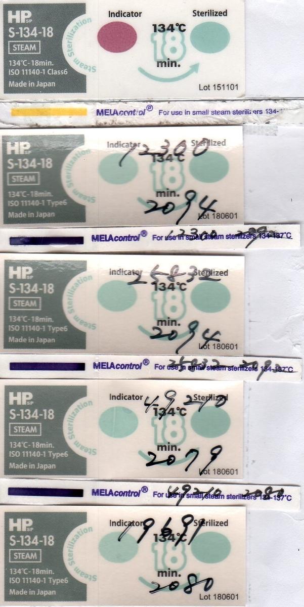 f:id:tokyo-microscope:20190328163207j:plain