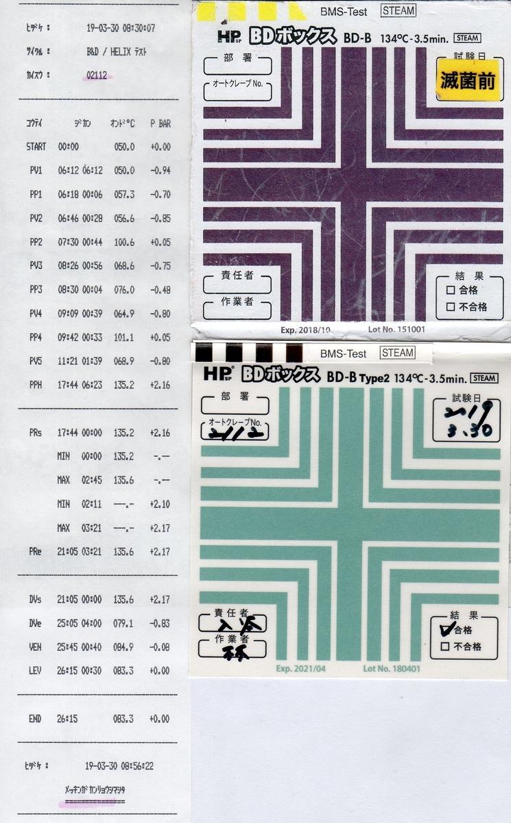 f:id:tokyo-microscope:20190330093936j:plain