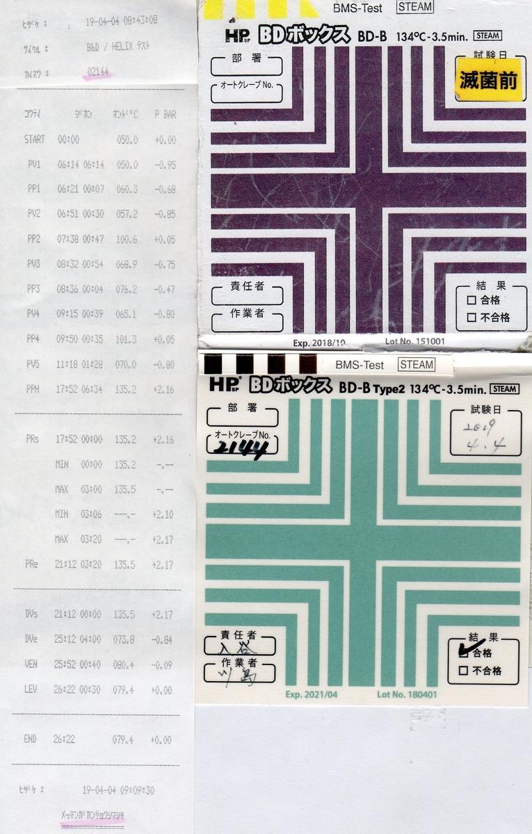 f:id:tokyo-microscope:20190404094809j:plain