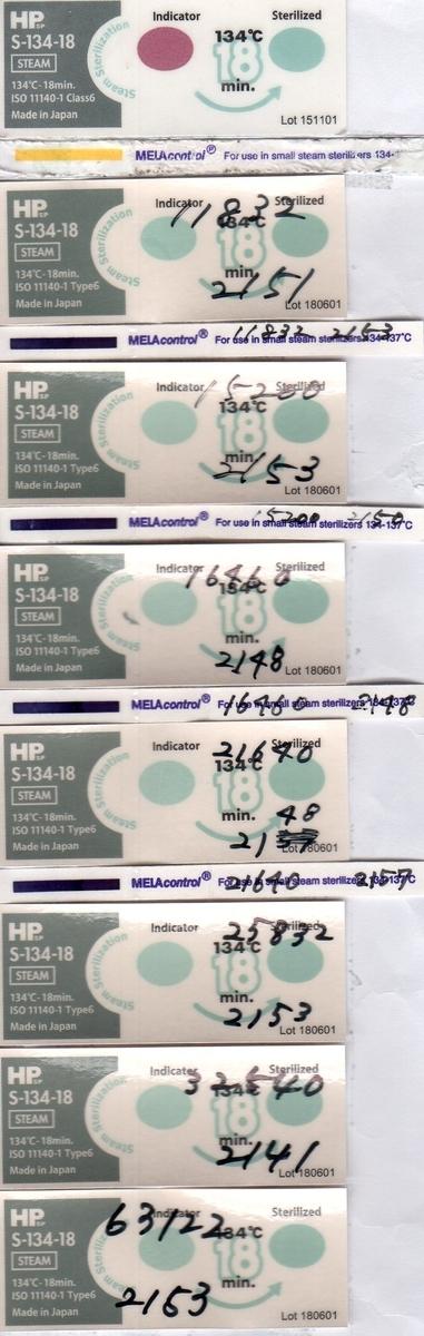 f:id:tokyo-microscope:20190408095420j:plain